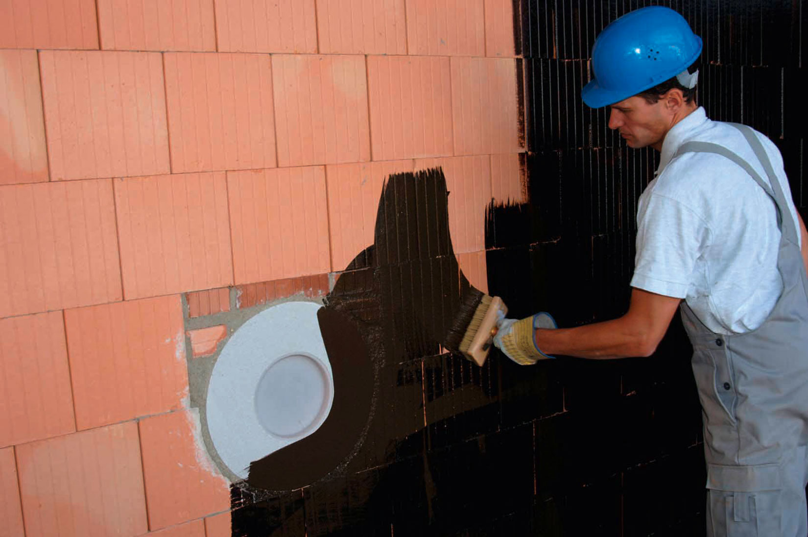 Primers and pretreatment