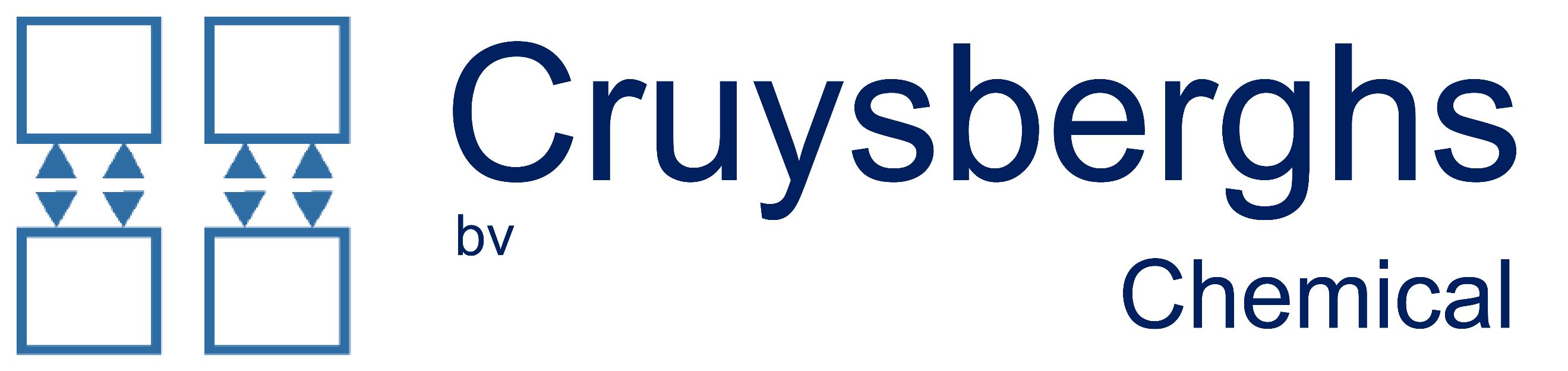 Cruysberghs Chemical bvba