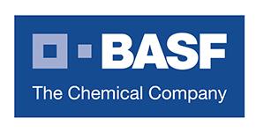 BASF brochures