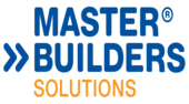Master Builders Solutions brochures